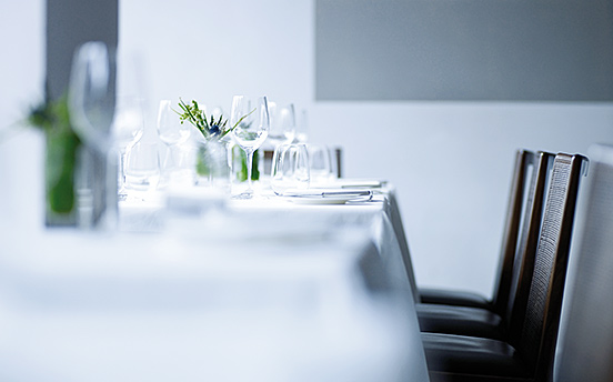 Business- und Eventcatering